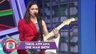 KEREN!! Parade Rara Lida - Tiara Idol - Blink Kids - [TUKUL ONE MAN SHOW]