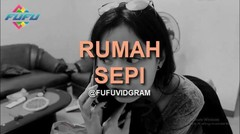RUMAH SEPI   FUFUVIDGRAM