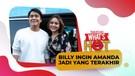 Amanda Manopo & Billy Syahputra Sudah Bicarakan Soal Pernikahan