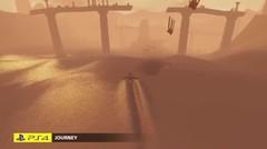 Free Games Trailer  September - PS4 -