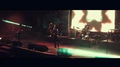 Slank - Memang (Live Performance)