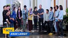 Anak Langit - Episode 617