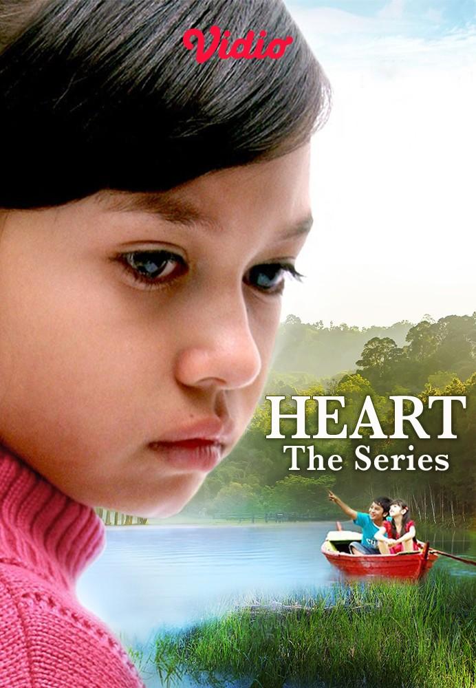 Nonton Heart Series - Season 2 - Heart Series 2 - Episode 2
