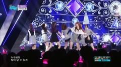 190420.MBC.Show.Music.Core.E629.IZONE.Cut.720p-matww