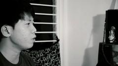 karna su sayang - near ft Dian Sorowea (Cover by Koko Nando feat Romsh Project)
