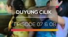 Duyung Cilik - Episode 07 dan 08
