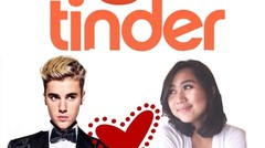 HOW TO FIND A LOVE ON TINDER
