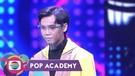 Sayang Sekali Rey Gumay Harus Tereliminasi di Top 40 | Pop Academy 2020