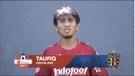 Ingat 12 Hari Lagi Shopee Liga 1 Dimulai! Jangan Lewatkan Laga-Laga Seru Bali United