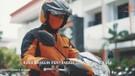25 Tahun Pos Indonesia BERSATU dan BANGKIT Melayani Masyarakat Indonesia
