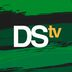 DailySocial TV
