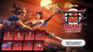 Elite Pass Season 27 Sushi Menace - Pre-Order sekarang, Banyak untungnya!