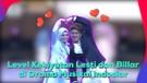Adegan Paling Kiyut Lesti dan Rizky Billar di Drama Musikal Indosiar, Jadi Kenyataan?