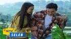 Seleb - Episode 03