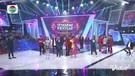 Ngilerr.. Goyangan Vania-Jamilla-Anna-Selvi-Kania-Vera Bikin Merem Melek | Semarak Indosiar 2020