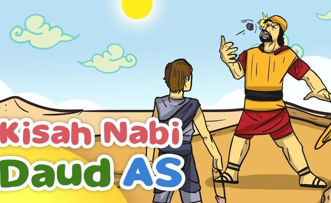 Download 530 Gambar Kartun Lucu Anak Sma Terlucu