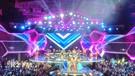 bumper kontes Indosiar 21 tahun #kontesindosiar21