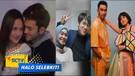 Tiga Pasangan Aktris yang Sedang Jadi Sorotan | Halo Selebriti
