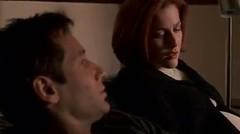 The X-Files Season 8 Episode 16