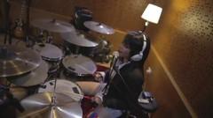 Iwan Peyek - Trio Macan (Rock Version cover by @Juwitaband)