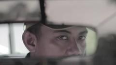 Mulk (Official Short Film)