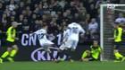 Liga Eropa UEFA | Valencia Vs Celtic