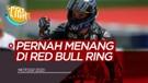 Bukan Valentino Rossi, inilah 6 Pembalap MotoGP 2020 yang pernah Menang di Red Bull Ring