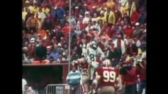 1987 Playoffs: Vikings Upset 49ers (#9)   Top 10 Upsets   NFL