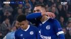 Liga Champions   Schalke 04 Vs Manchester City