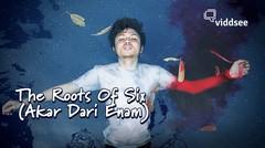 The Roots Of Six (Akar Dari Enam)