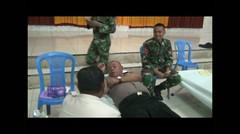 HUT Bhayangkara Papua