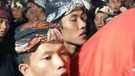 Panjang_jimat_HD