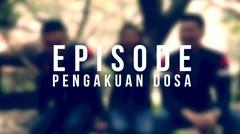 Vlog :  Pengakuan Dosa Para News Presenter Indosiar