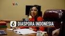 Marissa Hutabarat, Hakim Keturunan Indonesia di Amerika