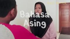 Les Bahasa Asing