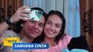 Bahagia Banget, Sekarang Keluarga Kecil Sam dan Cinta Lengkap | Samudra Cinta - Episode 396