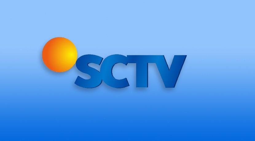 Image Result For Streaming Sctv