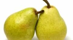 Manfaat Buah Pear Untuk Diet Dan Kesehatan Tubuh