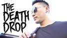 (EXCLUSIVE AGT) Alat DEATH DROP untuk AGT ke-3