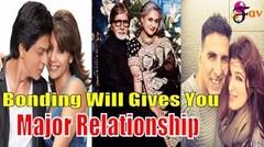 BIKIN NGIRI! PASANGAN ARTIS INDIA YANG BISA KAMU JADIKAN RELATIONSHIP GOALS