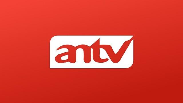 Live Streaming ANTV TV Online ...