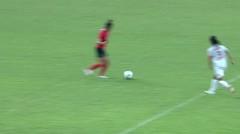 Full Highlight Sepak Bola Putri Korea Selatan Vs Jepang 1 - 2 | Asian Games 2018