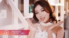 Selfie Agustiani - Leunca dan Semangka (Official Music Video NAGASWARA) #music