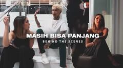 Young Lex & Gisel - Masih Bisa Panjang - Behind The Scene