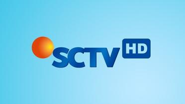 SCTV TV Stream