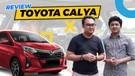 Bidbox Review - Toyota Calya | Review Indonesia | BIDBOXID