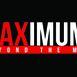 Maximum pr