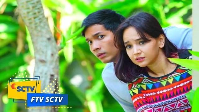 Nonton FTV SCTV Penghulu Ganteng Idolaque - Vidio.com