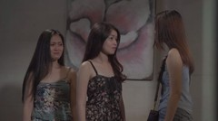 Girls in the City Episode 10