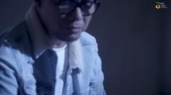 Ady - Akhirnya Ku Menemukanmu (New Version) | Official Music Video